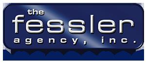 The Fessler Agency, Inc. Insurance Logo